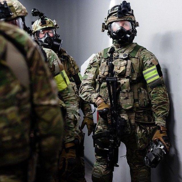 Картинки о спецназе фсб