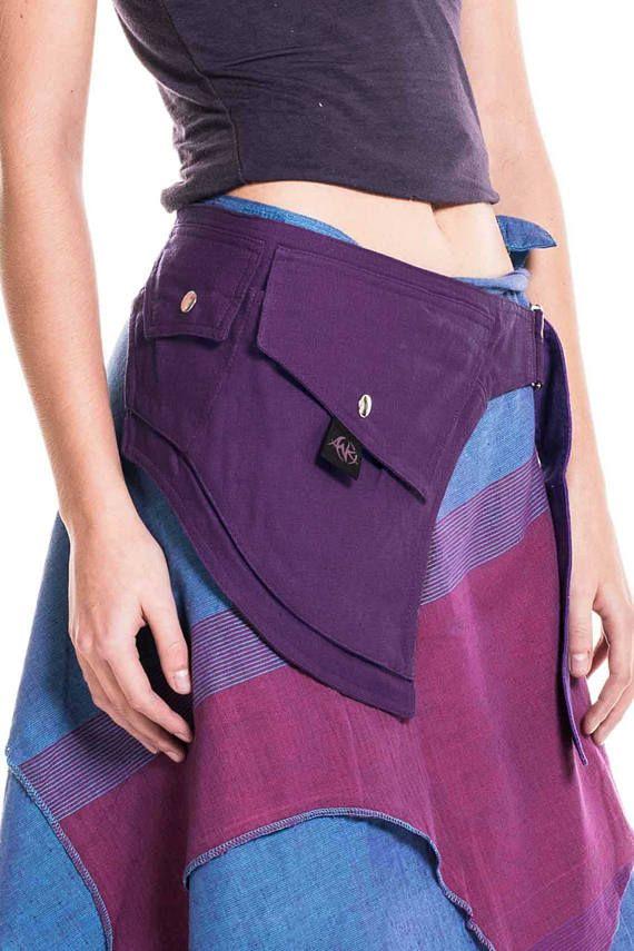 HERMOSO DISEÑO *** Un cinturón amplio bolsillo hace de lona de algodón liso resistente. Arriba con una hebilla corredera que se ajusta para caber (va desde 20 hasta 38 tamaño de la cintura). El bolsita es de aproximadamente 4 x 4 y el grande es 8 x 7. El bolsillo grande tiene una sección de cremallera para objetos de valor. ESTE LISTADO ESTÁ PARA BERENJENA También disponible en Magenta, púrpura, ejército, caqui, negro, Marina, gris, cal, ladrillo rojo, verde azulado y marrón. Código: Co...
