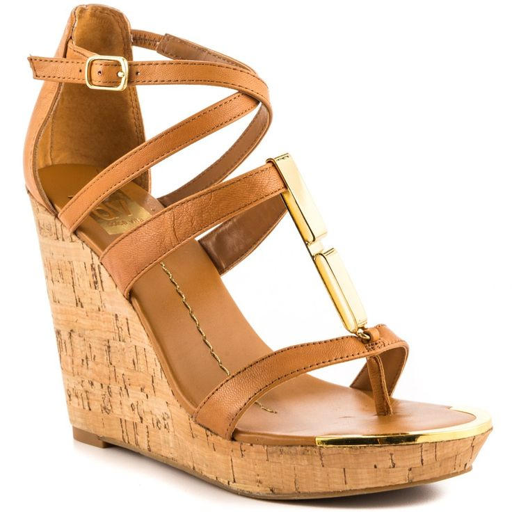 1000  images about Wedges on Pinterest | Steve madden, Dolce vita ...