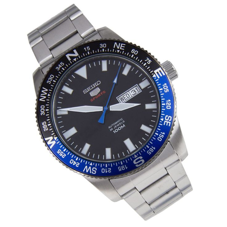 A-Watches.com - Seiko SRP659K1, S$225.18 (http://www.a-watches.com/srp659k1-seiko-5-sports-automatic-watch/)