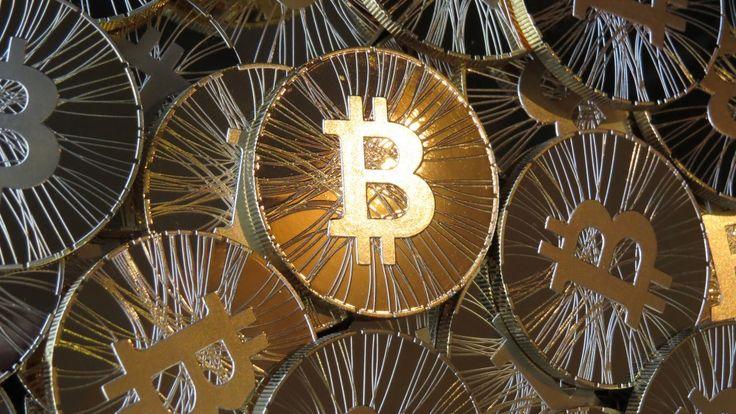 O Bitcoin Cash pode dividir a criptomoeda mais popular do mundo