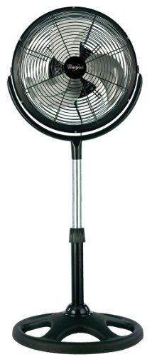 Best Stand Fan : Best stand fan images on pinterest electric cooling