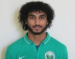 Abdulrahman ALOBAID