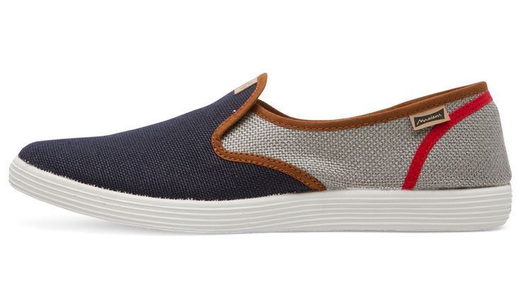 Rufino Combi - Navy from Maians Footwear - Official North America Online Store