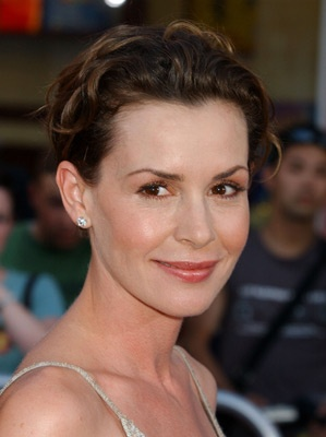 Embeth Davidtz best known for her roles Matilda, Mansfield Park, Bicentennial Man Fracture, and Mad Men. Davidtz' parents are native South African and she spent much of her early life in South Africa.