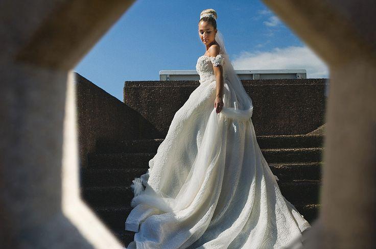 zak and zena wedding © sweet events photography NZ 2015-7170-merged