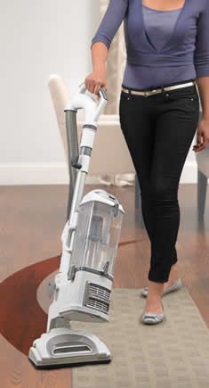 Shark Navigator Professional Lift Away Review See Whats So Great About This Best Selling Highly