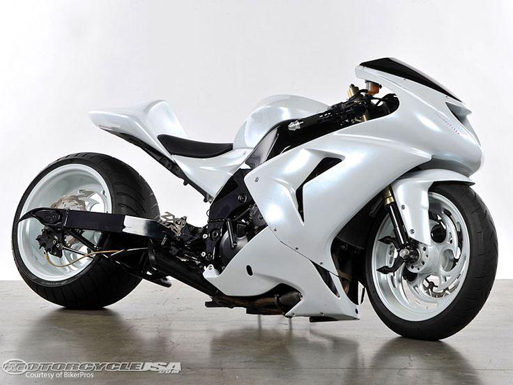 64 Best Super Bikes Images On Pinterest Motorcycles Super Bikes