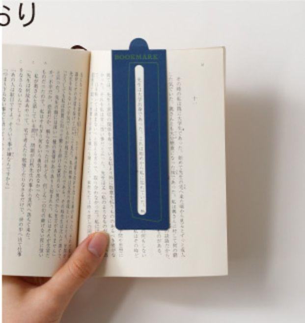"""使いたくなる♡お茶目で可愛い""""トレンド文房具""""9選"""