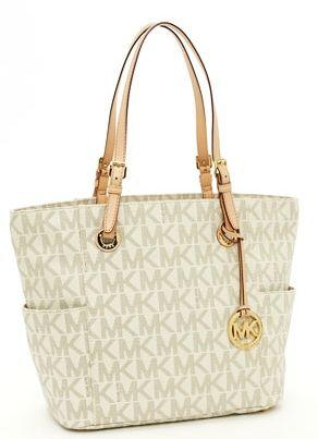 Michael Kors Classic Handbags: Michael Kors Outlet $79.95