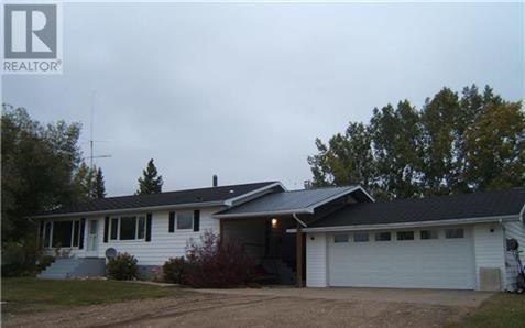 Province: Alberta  Farm Type: Acreage  Total Acreage: 19.22  #Findyourdreamproperty