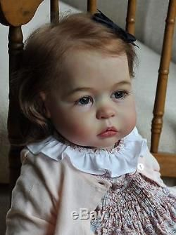 Image result for reborn dolls
