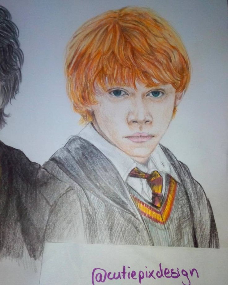 Jeaaaaah finely done! :) If you want that I draw a fanart (someone famous, disney or anime) leave a comment ;) . ~~~~~~~~~~~~~~~~~~~~~~~~~~~ #cutiepix #cutiepixdesign #harrypotterdrawing #rupertgrintfanart  #harrypotter #rupertgrint #ronweasleyfanart #ronweasleyart #ronweasley #draw #drawing #art #fanart #harrypotterfanart #sketchs #sketch #doodles #doodles #weasley #harrypotterart #harrypotterfan #ronweasleyfan #jkrowling #harry #potter #moviefanart #hermionegranger #dumbeldore #voldemort…