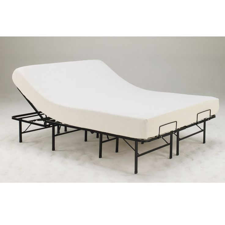 City lake salt cheap mattress in