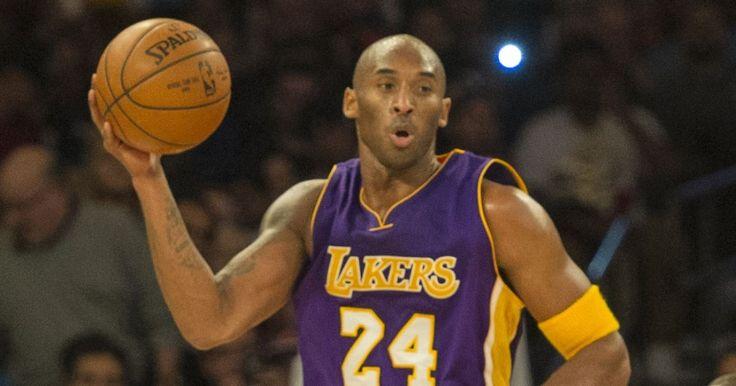 Byron Scott: Kobe Bryant said recently this could be his last season