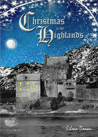 354 besten scotland birthday christmas gaelic. Black Bedroom Furniture Sets. Home Design Ideas