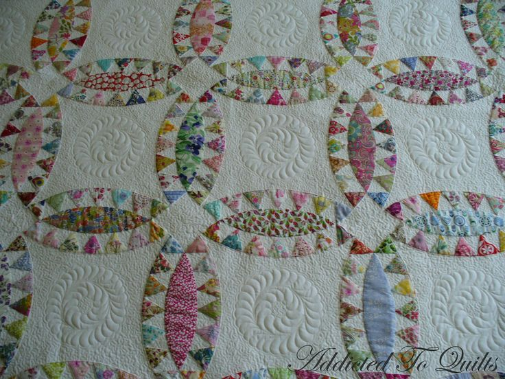 82 best Liberty fabric quilts images on Pinterest | Baby afghans ... : liberty quilting fabric - Adamdwight.com