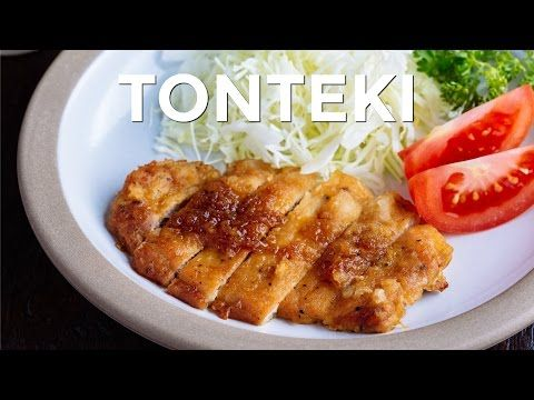 219 best asian food recipe videos images on pinterest asian tonteki midnight diner tokyo stories just one cookbook pork steakseasy japanese recipesjapanese foodasian forumfinder Images