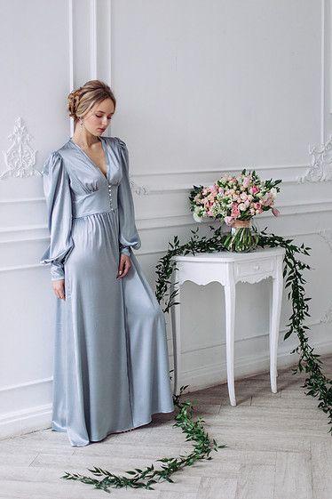 Швея по пошиву платьев на дому