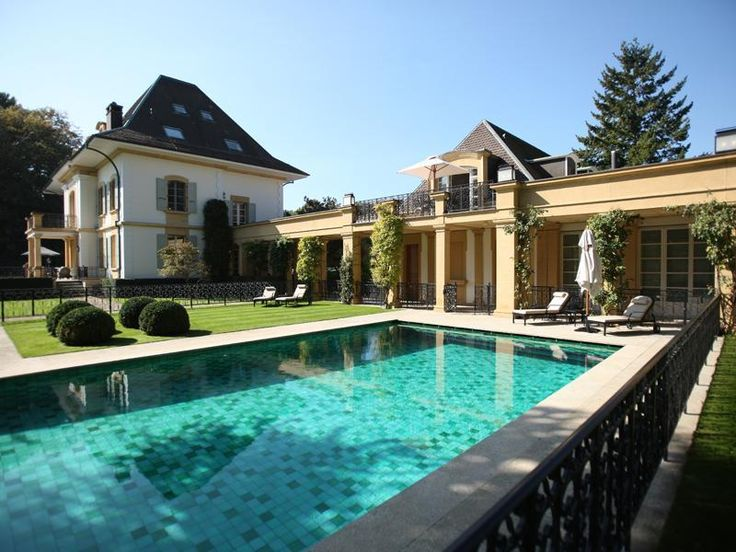 gland vaud switzerland luxury home for sale for the