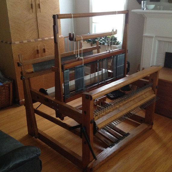 42 Best Images About Weaving Studio On Pinterest