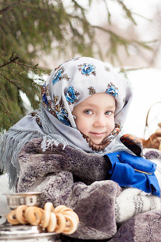 зимняя фотосессия в русском народном стиле: 3 тыс изображений найдено в Яндекс.Картинках: