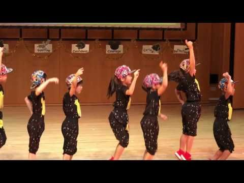 preschool performance songs 25 best ideas about pre k graduation songs on 673