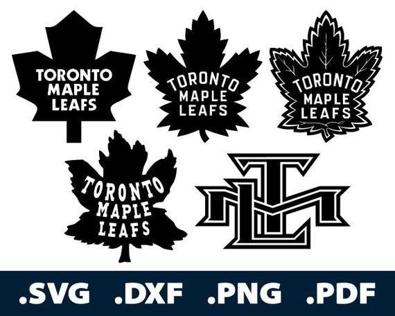 Google Image Result For Https I Etsystatic Com 18427054 R Il D9690c 1639233648 Il 570xn 1639233648 Toronto Maple Toronto Maple Leafs Toronto Maple Leafs Logo