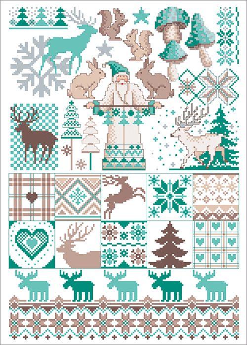 http://www.kreuzstiche.de/shop/themen/santa-claus-eisig.html