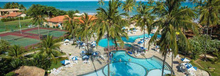 http://www.viajebemmais.com.br/produtos/melhores-resorts-de-maragogi/