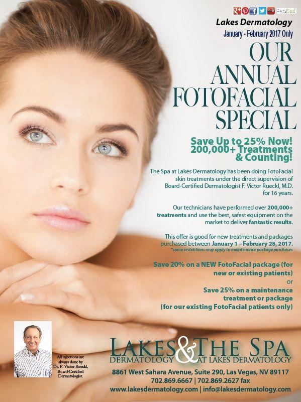 260 Best Laser Treatments At Lakes Dermatologythe Spa At Lakes
