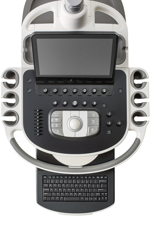 Philips-EPIQ-Ultrasound-System-Controls.jpg (492×750)