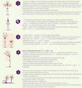 Fiche 3 - Vibrations