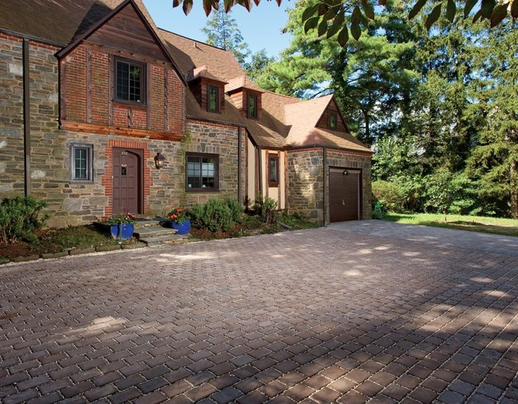 37 Best Eco Friendly Pavers Images On Pinterest Eco