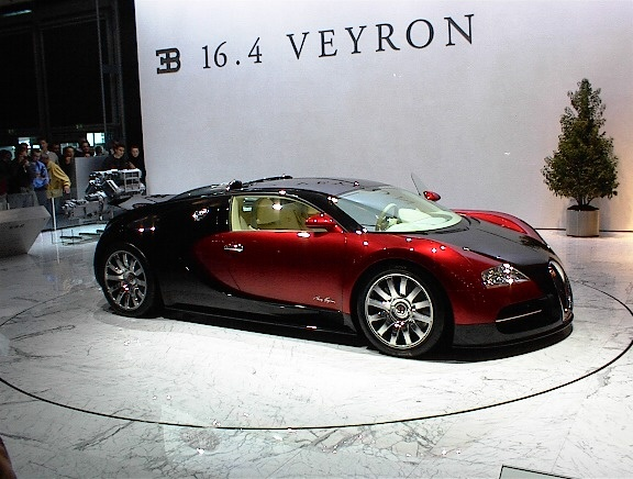 100 Best Bugatti Images On Pinterest Bugatti Veyron Car And