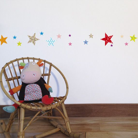 bedroom wall murals 65 best le best of des stickers enfants images on 10742