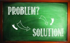 Over 100 great problem solution essay or proposal paper topic ideas, plus sample essays and links to articles on how to write an excellent paper!