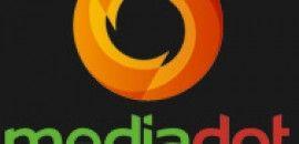 Magazin online de componente PC, procesoare, hdd, ssd, placi video, jocuri PC. Cea mai buna oferta din tara! http://infourban.ro/item/mediadot/