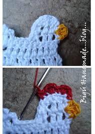 crochet garrafa termica - Pesquisa Google