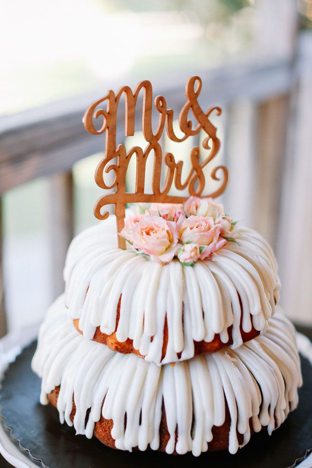 bundt wedding cakes 25 best ideas about nothing bundt cakes on 12222
