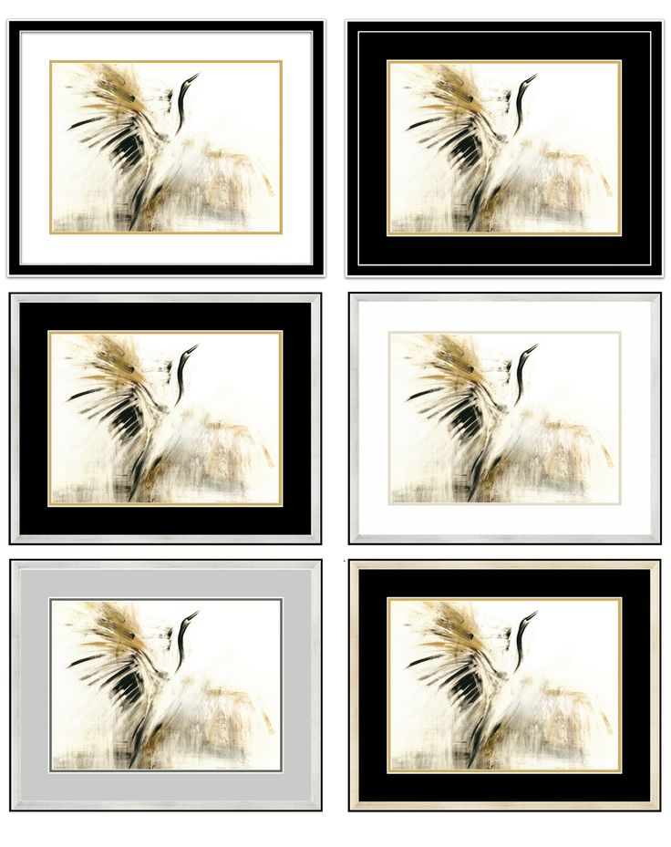 Obrazy do salonu, obrazy do sypialni, nowoczesne obrazy - Nowoczesne obrazy do salonu, obrazy na ścianę, serie grafik