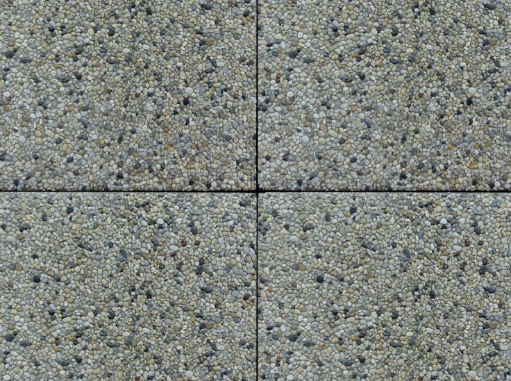 paving-texture0009