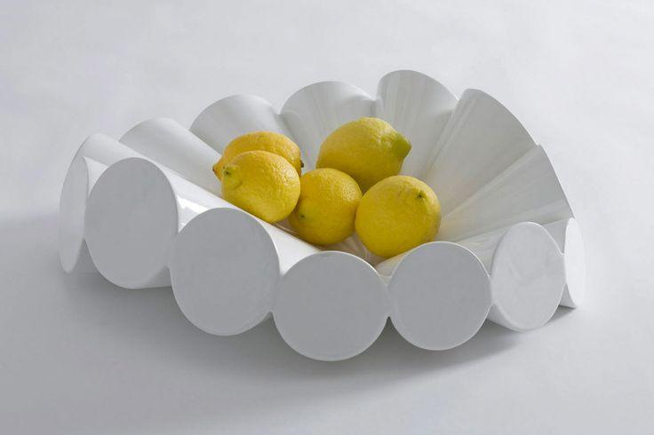 #Porcelana - Informescenza #deco  http://www.porcelana.gr/gallery/products/furniture/informescenza.jpg