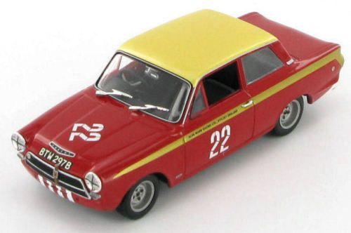 Ford-Lotus-Cortina-Sir-John-Whitmore-Budapest-ETCC-1964-1-43