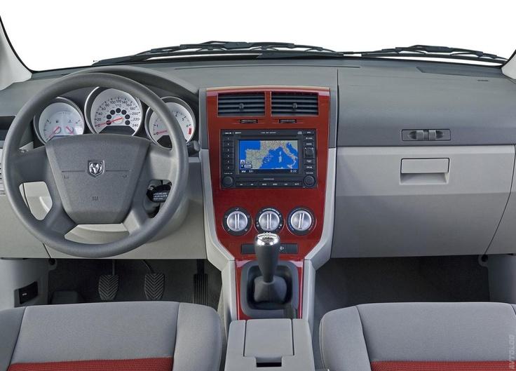 2007 Dodge Caliber | Dodge | Pinterest | Dodge Caliber, Cars And Dream Cars