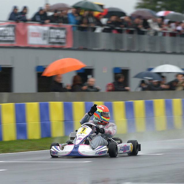 KSP-Finish-Rotax-Max-Le-Mans.jpg