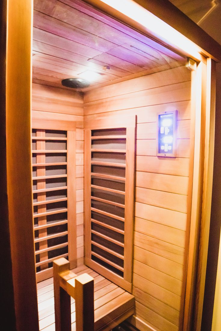 Infra Red Sauna Planet Fitness Workout Planet Fitness Gym Planets