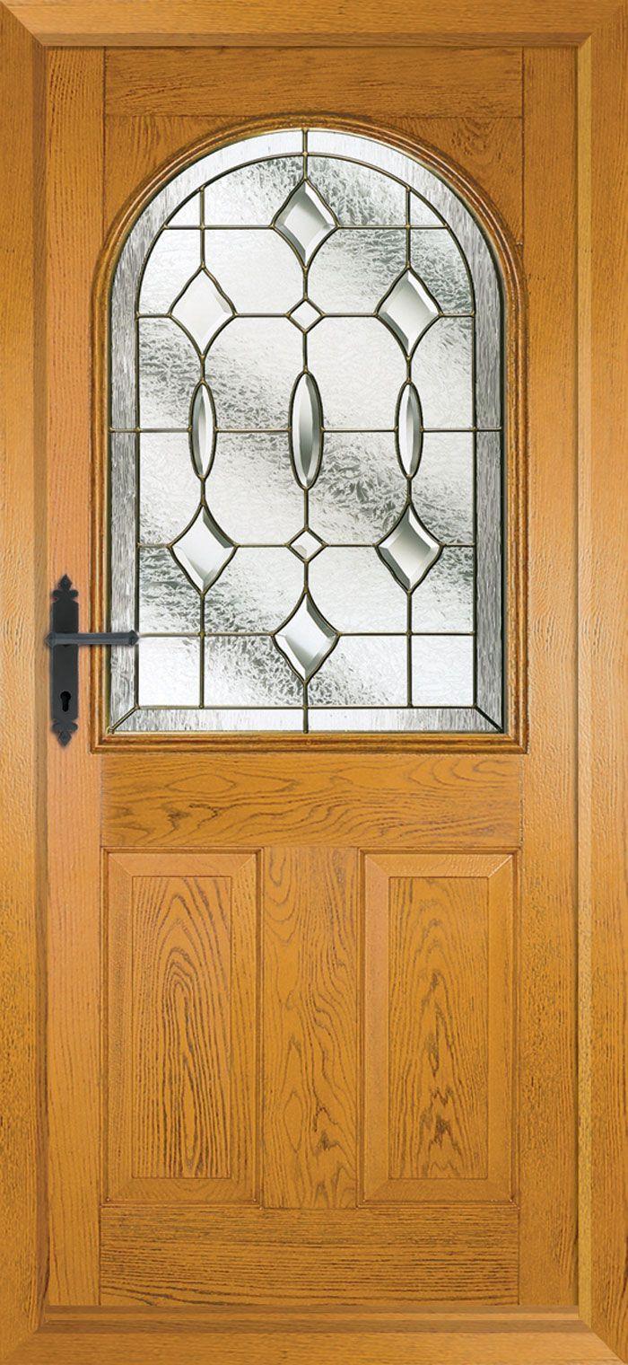 17 best images about solidor stafford composite door for Front door quote online