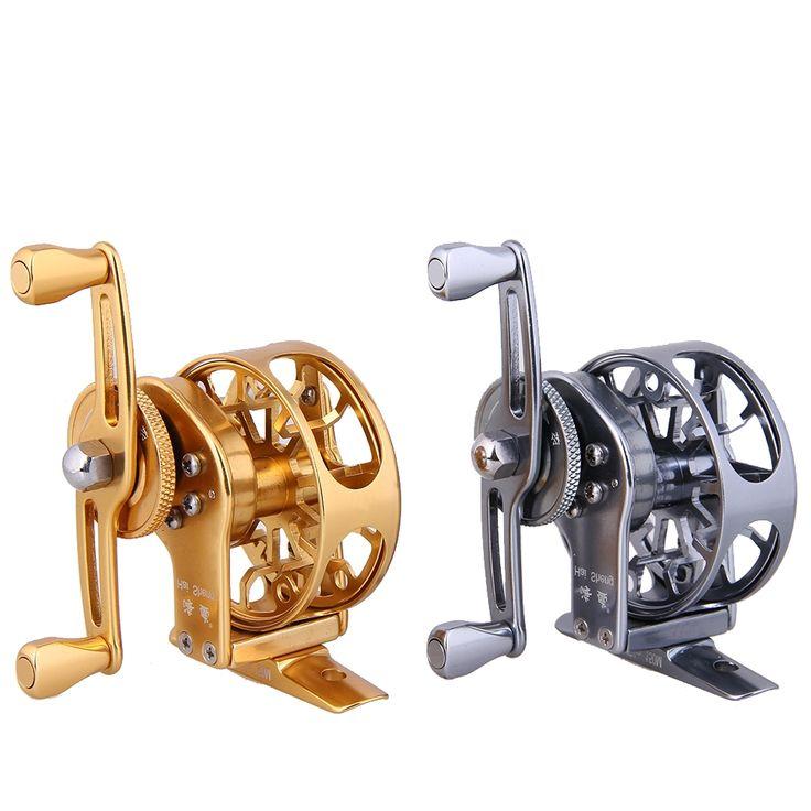 29.30$  Buy here - https://alitems.com/g/1e8d114494b01f4c715516525dc3e8/?i=5&ulp=https%3A%2F%2Fwww.aliexpress.com%2Fitem%2FSheran-Catfish-Fly-Reel-China-Feeder-HP-45R-CNC-Fly-Reel-Bulk-fishing-Tackle-Fly-Fishing%2F32371761984.html - Sheran Catfish Fly Reel China Feeder HP-45R CNC Fly Reel Bulk fishing Tackle Fly Fishing Reel Aluminum Alloy Cheap Fishing Reel 29.30$