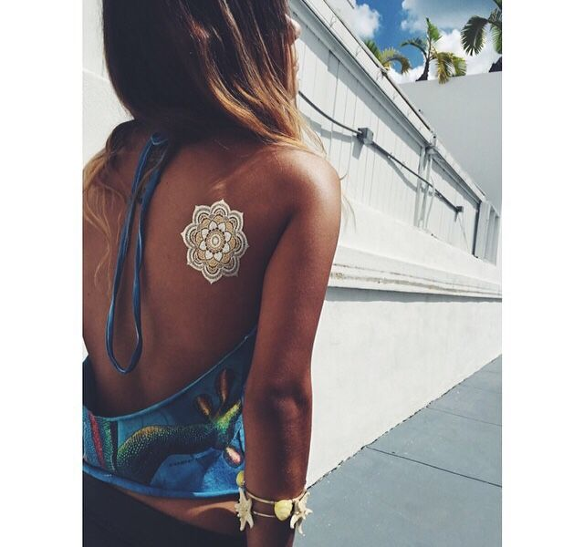 @cutehairtyle LIKE THISS but in black of course unless they have other colors and a bit more on my shoulder yesss